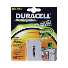 Duracell LP-E8 Camera Batteries without Charger