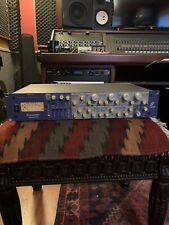 Focusrite ISA 430 Producer Pack Xlnt!