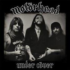 Motorhead - Under Cover  - New CD