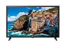 "Lg TV LED 32"" 32LJ510U DVB-T2 (0000036878)"