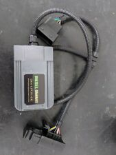 Holden Rodeo 4JH1 Tuning Chip System VP44 Diesel Smart