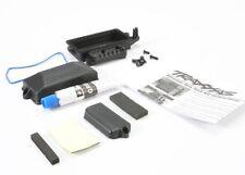 Traxxas [TRA] Waterproof Sealed Receiver Box Slash/E-Revo 5624 TRA5624