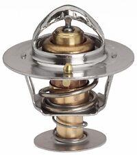 Stant Superstat Thermostat 45878