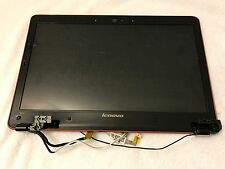 Lenovo Ideapad Y460 LCD Screen Complete Assembly 3A26