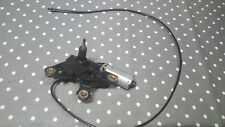 VW SHARAN,SEAT ALHAMBRA ,FORD GALAXY  REAR WIPER MOTOR MECHANISM