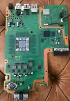 Sony Playstation 4,CUH-1216A,SAC-001,PS4 Motherboard Working,7.02 F/W PSN Banned