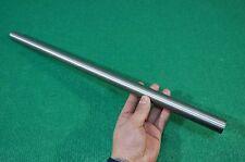 "24mm Dia Titanium 6al-4v round bar .944"" x 20"" Ti Grade 5 rod Solid Metal 1pc"