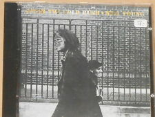 Neil Young-After the ORO Rush-CD
