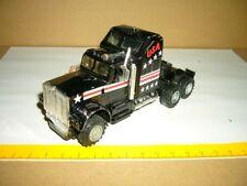 Maisto us-Truck estados unidos remolcarse-máquina con motor