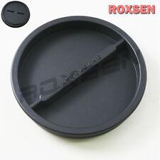 High Quality Hasselblad Camera Body Cap for V Mount Camera CF CFi CFE 500 501