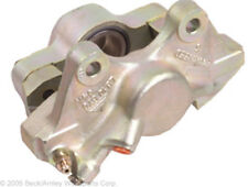 Land Rover Range Rover Beck Arnley Lockheed Left Rear Brake Caliper  076-0911