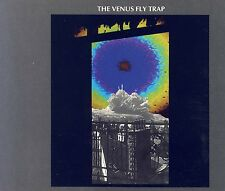 THE VENUS FLY TRAP - Europa