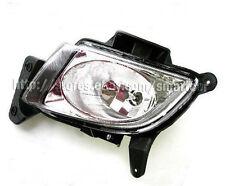 2007 2008 2009 2010 2011 2012 Hyundai Elantra Touring / i30 OEM Fog Lamp DIY Kit