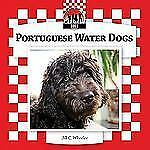 Portuguese Water Dogs (Checkerboard Animal Library: Dogs)