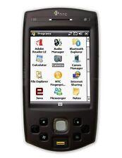 HTC P6500-Estado Nuevo-Desbloqueado - 3MP Cámara-Bluetooth-Wifi