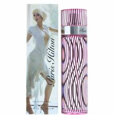 Paris Hilton Eau de Parfum 100ml Spray For Her Ladies - Women's EDP New