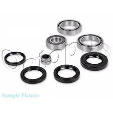 Fit Yamaha YFM400A KODIAK 2*4 ATV Bearing Seal Kit Rear Differential 00-01&03-04
