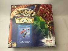 Harry Potter Game Chamber of Secrets trivia Game-1000 questions-100% Complete