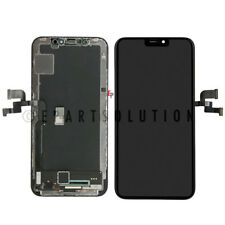 iPhone X 10 LCD Display Touch Screen Digitizer Assembly Replacement Part USA