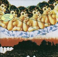 The Cure - Japanese Whispers (NEW CD)