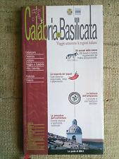 Calabria e Basilicata viaggio attraverso le regioni d'Italia  Le guide di 888.it