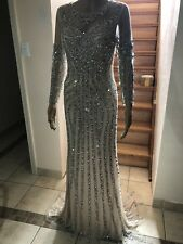 long formal evening dress party prom dresses