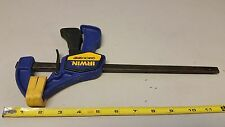 IRWIN Quick-Grip Clamp 12 inches Long.