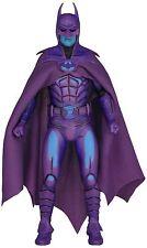 NECA Batman Action Figure
