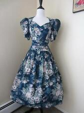 babfb0a845b 1980s Vintage Dresses for Women for sale