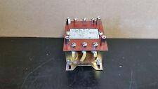 MP-MB 110VA Transformer