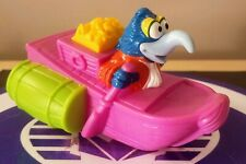 MCDONALD'S HAPPY MEAL MUPPETS GONZO TOY 1995 VINTAGE