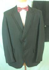 Burton Two Button 28L Suits & Tailoring for Men