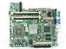 HP DC5800 MOTHERBOARD SYSTEM BOARD 461536-001