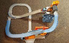 90306 ) Train Thomas set