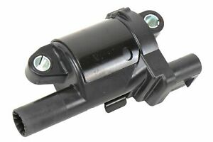 ACDelco 12699383 Ignition Coil For Select 14-21 Cadillac Chevrolet GMC Models