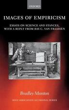 Images of Empiricism: Essays on Science and Stances, with a Reply from Bas van F