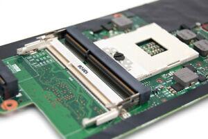 HP Pavilion DM4 Series Laptop Replacement Intel Motherboard 621044-001