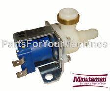 36v Water Valve Solenoid Minuteman 320 380 Walk Behind Floor Scrubbers 740494