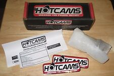 HOT CAMS Builder Series Exhaust Camshaft 4155-EXBLD NEW in Box Yamaha YZ 250F