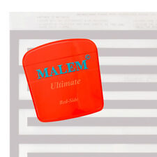 Malem Ultimate Bed-Side Bedwetting Alarm