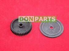 Gear Arm Swing Plate Spacer for HP LaserJet 4200 4300 4250 4350 4345 RM1-0043-GR