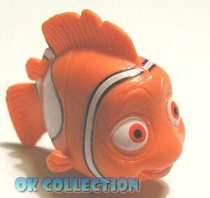 SORPRESINA ESSELUNGA_ NEMO _ Nemo _ Disney Pixar 3D