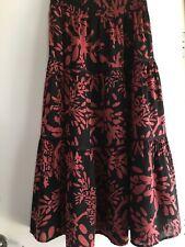 Womens TS VIRTUELLE Skirt Size 14 RRP $119.95