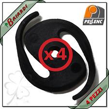 4 Pz. avvolgitore di ricambio per legatrice elettrica PELLENC FIXION - AP25