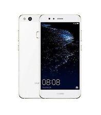 Mobile Huawei P10 Vtr-l09 64gb Double SIM White C