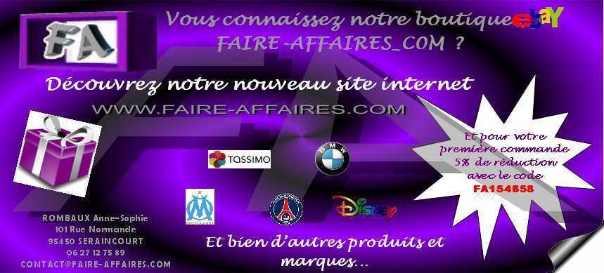FAIRE-AFFAIRES_C0M