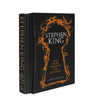 The Wind through the Keyhole: A Dark Tower Novel by Stephen King (Hardback, 2012)