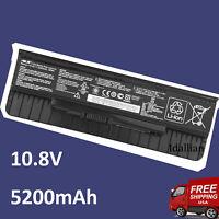 Genuine ASUS A32N1405 OEM Battery ASUS G551 G551J G551JK G551JM ROG G771 G771J