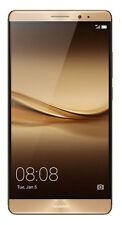 Huawei Mate 8 NXT-L29 - 32GB - Gold (Unlocked) Smartphone