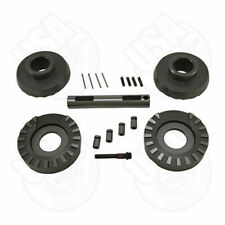 "Spartan locker for GM 8.5"" with 28 spline axles, includes heavy-duty cross pin s"